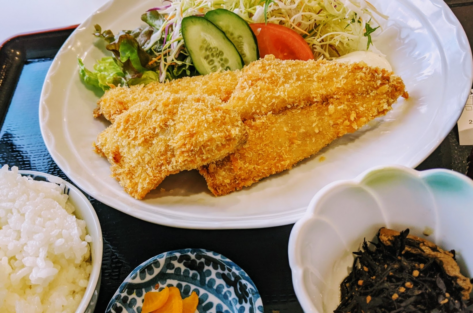 丼 平戸 海鮮